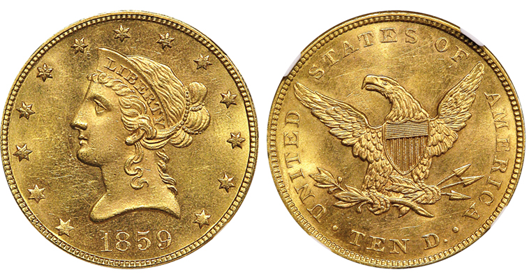 1859-coronet-gold-merged