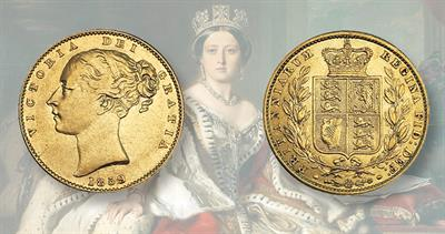 1859-gold-ansell-sovereign-coin