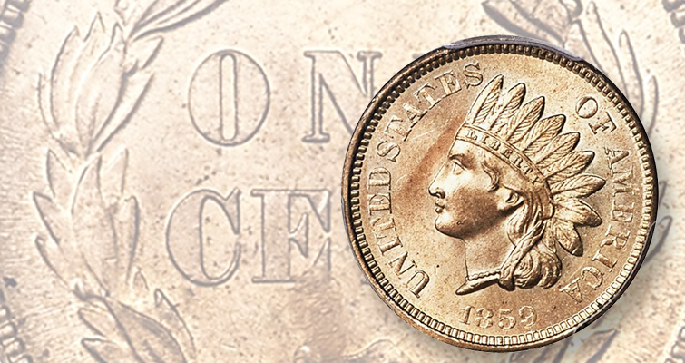 Indian Head cent continues to resonate with collectors