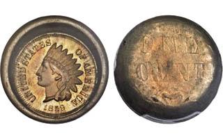 1859-indian-head-cent-die-cap_merged