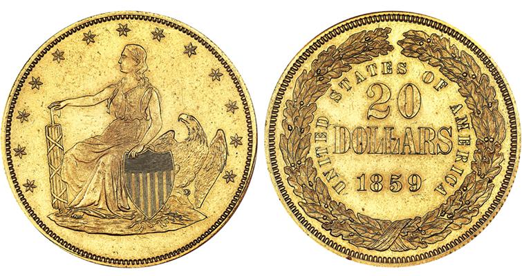1859-paquetpattern