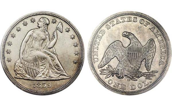1859-s-dollar-ms-63-ha_merged