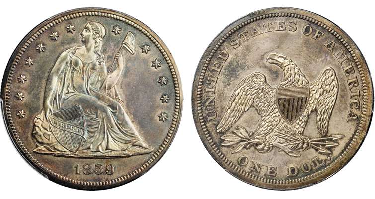 1859dollar1_merged