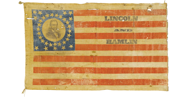 1860-lincoln-banner
