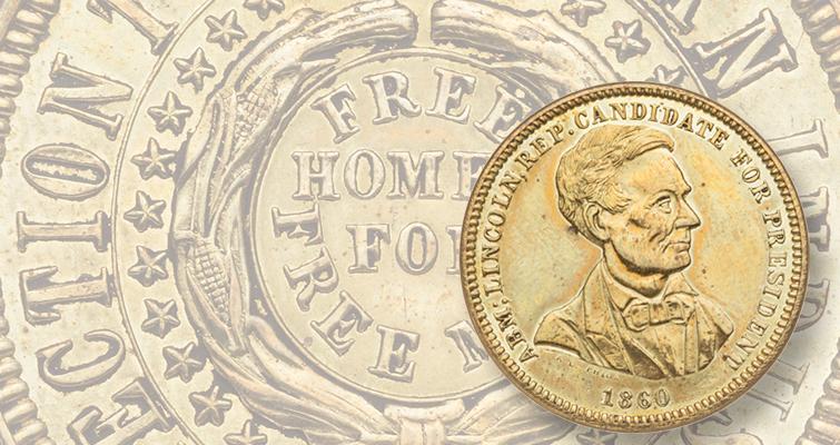 1860-lincoln-campaign-token-lead