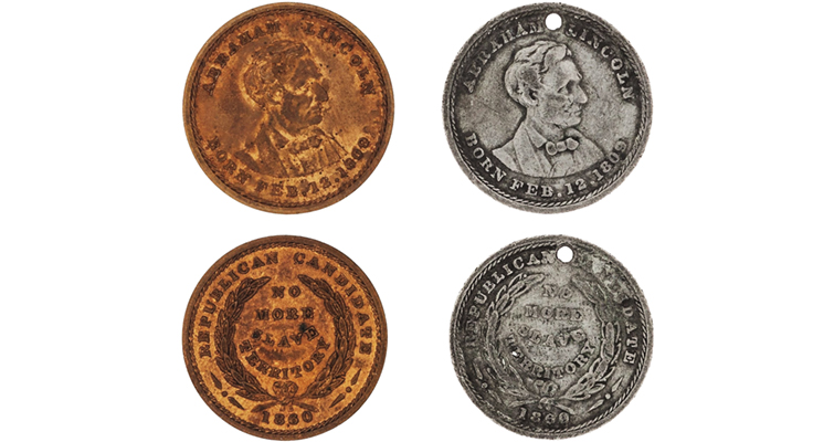 1860-lincoln-campaign-tokens-ha-merged