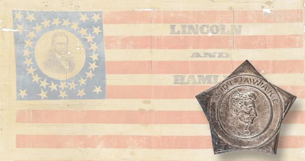 1860-lincoln-wide-awakes-lead