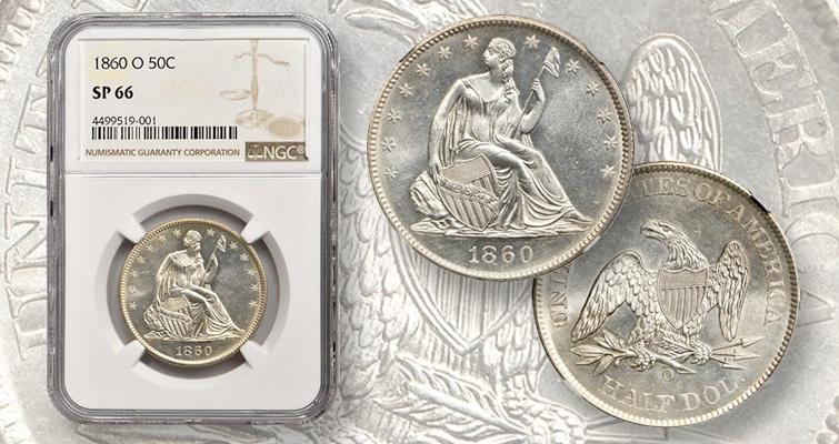 1860-O half