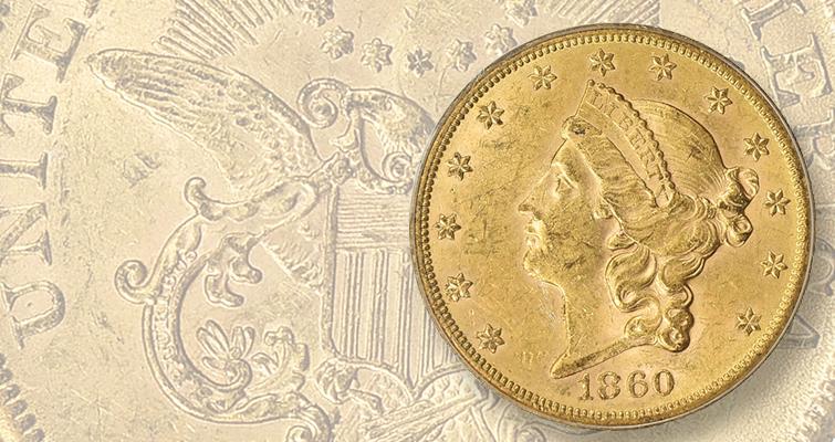 1860-s-double-eagle-au-53-lead