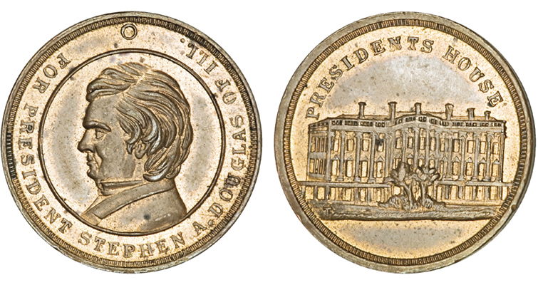 1860-stephen-douglas-ha-merged