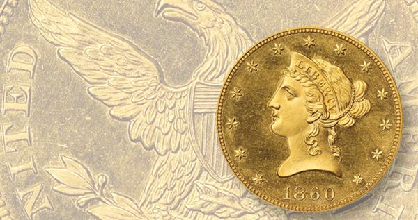 1860-ten-dollar-gold-lead