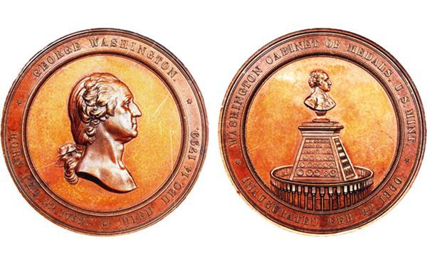 1860-washington-cabinet-paquet_merged