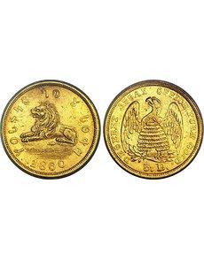 1860_mormon_gold_5d_pcgs_au50_web_he_1