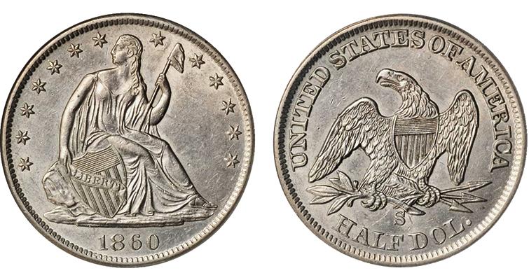 1860s50c-merged