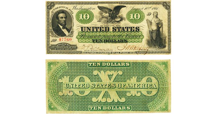 1861-10-dollar-demand-note-f10-ha
