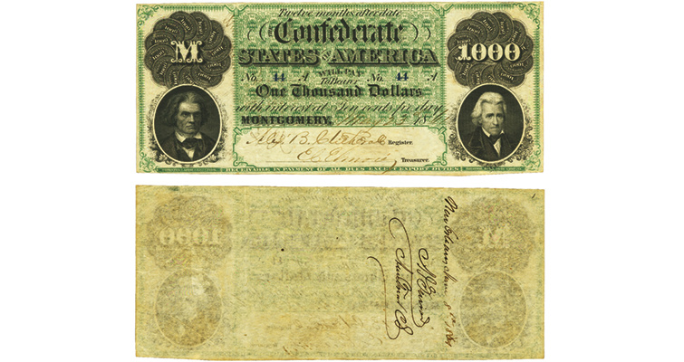 1861-1000-dollar-note-montgomery-t1-heritage