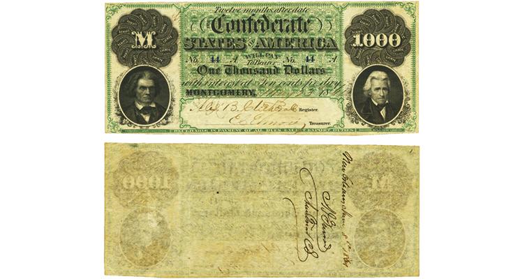 1861-1000-dollar-note-montgomery-t1-heritage