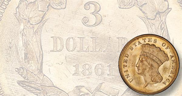 1861-3-dollar-gold-lead