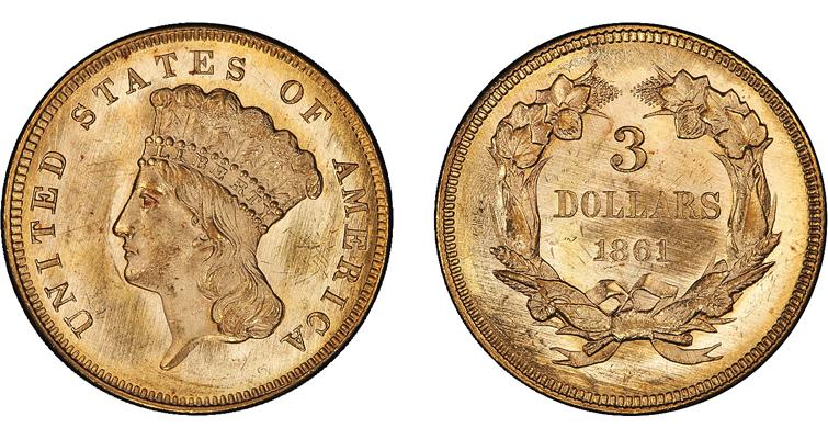 1861-3-dollar-gold-merged