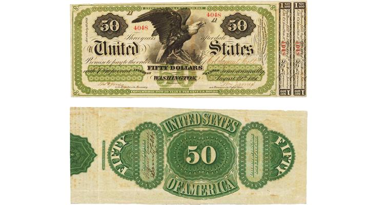 1861-50-dollar-interest-bearing-f207-sbg