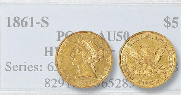 1861-5dollars-lead