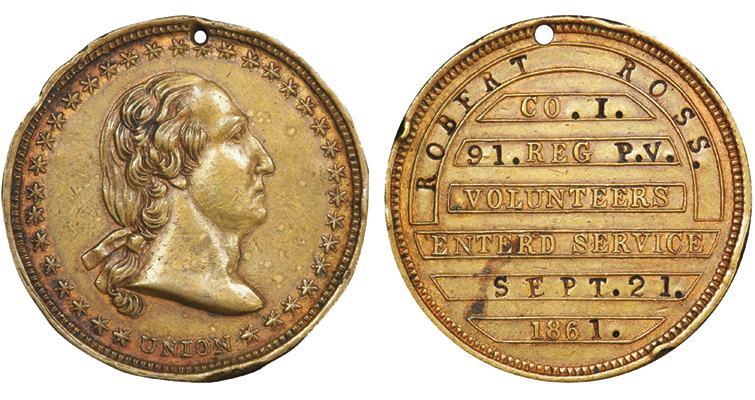 1861-civil-war-soldier-identification-tag-merged