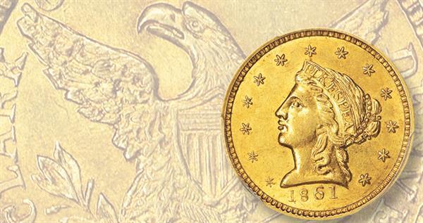 1861-clark-gold-lead