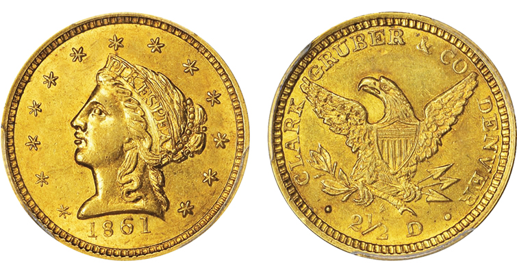 1861-clark-gold