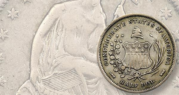 1861-confederate-half-dollar-lead