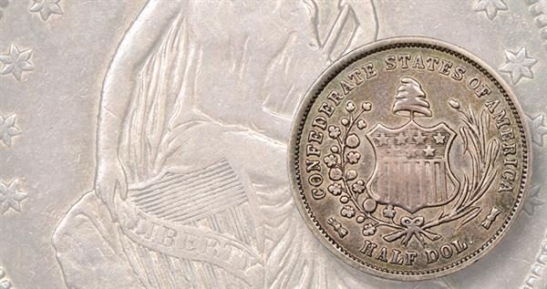 1861-confederate-half-dollar-newman-lead