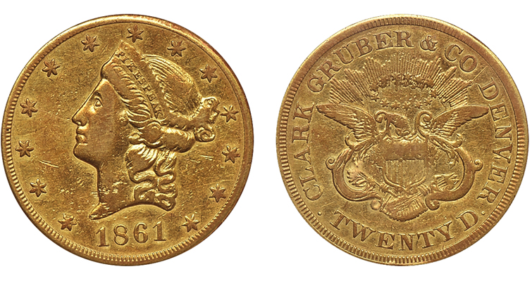1861-gold