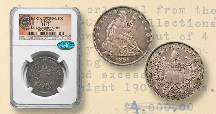 1861-half-lead
