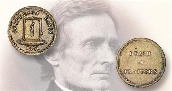 1861-jefferson-davis-brass-eagle-eye-lead