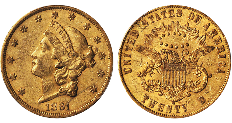 1861-s-paquet-double-eagle