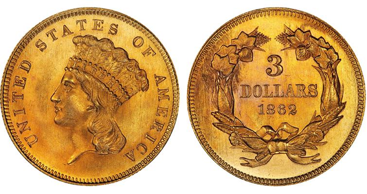 1862threedollar