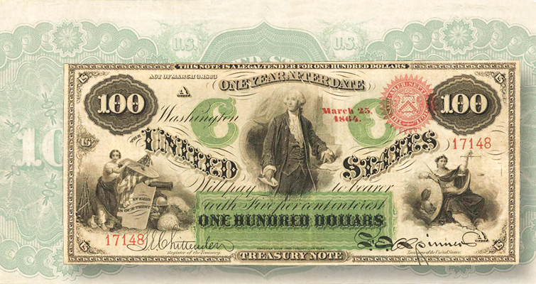 1863-100-dollar-interest-bearing-f199-sbg-lead