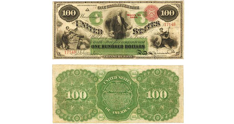 1863-100-dollar-interest-bearing-f199-sbg