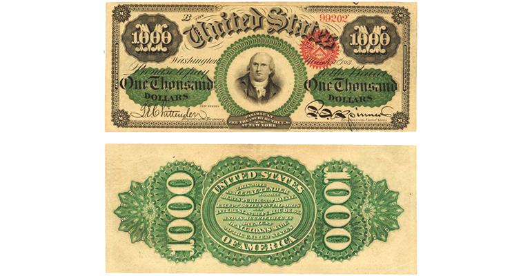 1863-1000-dollar-legal-tender-f186d-sbg