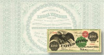 1863-100d-legal-tender-lead