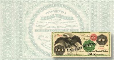 1863-100d-legal-tender-lead