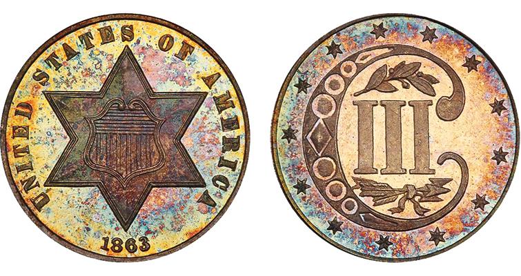 1863-3cs