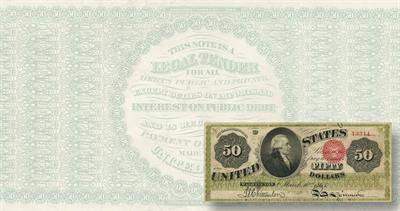 1863-50-dollar-lead