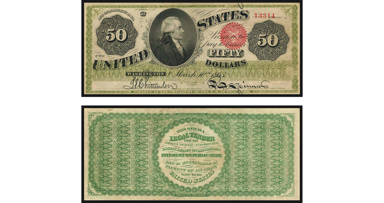1863-50-dollar-ltn-f150-sbg-merged