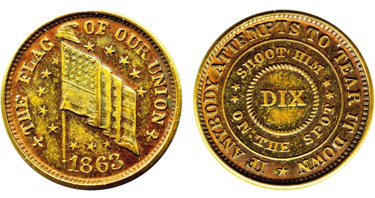 1863-dix-civil-war-token-merged