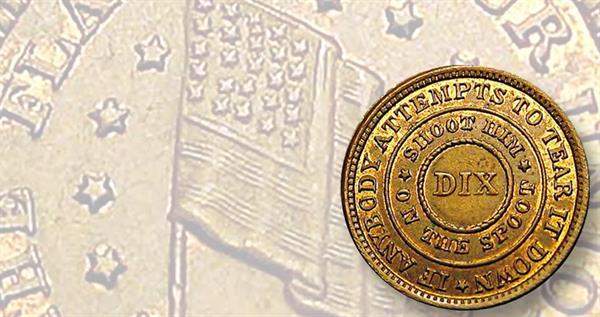 1863-dix-token-lead
