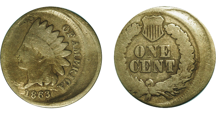 1863-indian-cent-off-center-ha