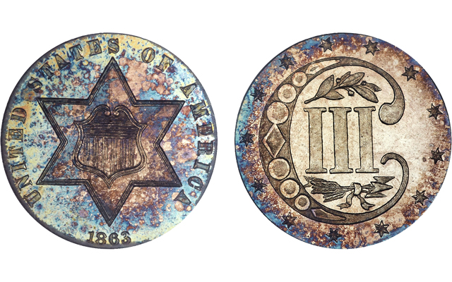 1863over2_Silver3c_Merged