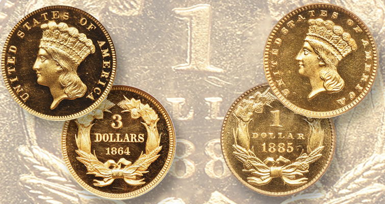 1864-1885-proof-gold-lead