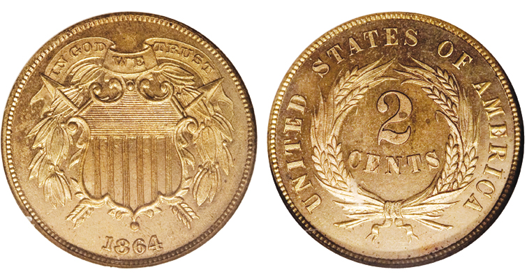 1864-2-cent-merged