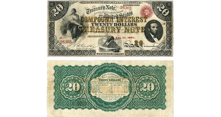 1864-20-dollar-f191a-lka